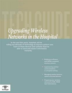 sNetworking_TechGuide_wireless networks in hospitals_Layout 1-1.jpg